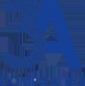 3A Composites Markenlogo