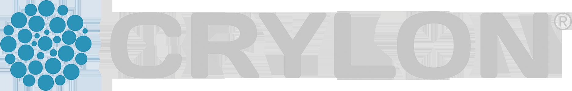Crylon® Markenlogo
