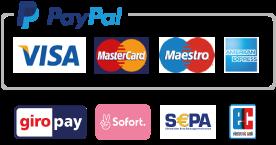 Kunststoffplatten online kaufen Zahlungsmoeglichkeiten