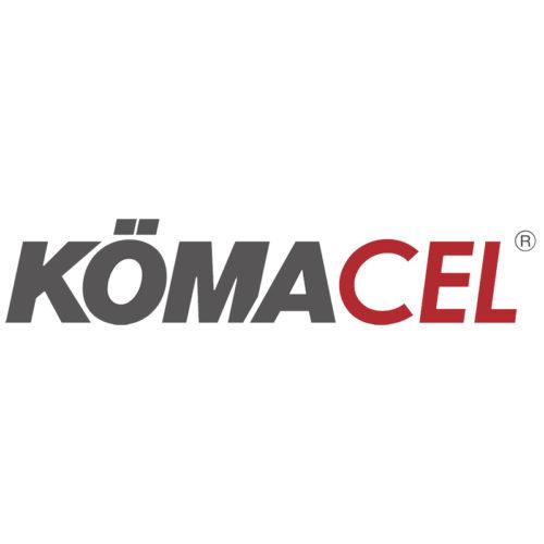Koemacel® Markenlogo