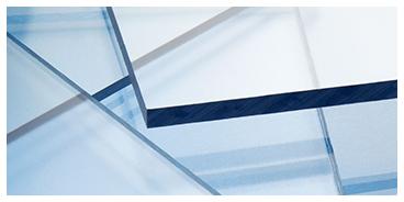 Polycarbonat Platten online