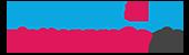kunststoffplattenprofis.de Logo