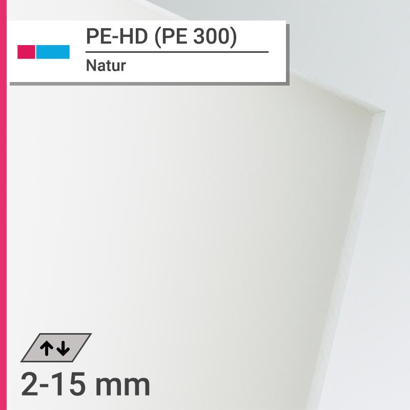 PE-HD